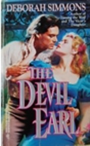 The Devil Earl (Harlequin Historical, No…