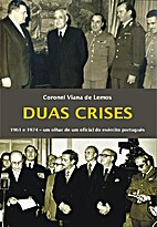 Duas Crises
