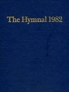 1982 Episcopal Hymnal by Church Publishing