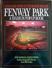Fenway Park: Legendary Home of the Boston…