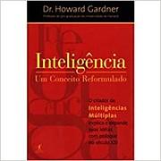 Inteligência: Um Conceito Reformulado af…