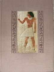 The Metropolitan Museum of Art: Egypt and…
