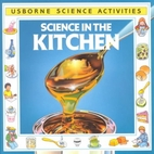 Science in the Kitchen (Usborne Science…
