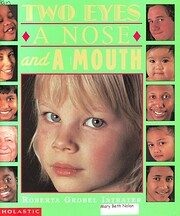 Two Eyes, a Nose and a Mouth de Roberta…