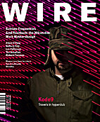 The Wire, Issue 303 by Periodical / Zine