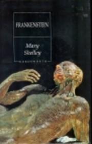 Frankenstein (Wordsworth Hardback Library)…