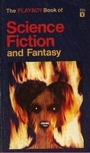 The Playboy Book of Science Fiction and…