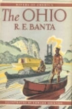The Ohio by R. E. Banta