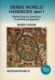 Derde wereld handboek. Dl. 1: Noord-Zuid en…