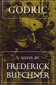 Godric de Frederick Buechner