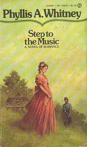 Step to the Music – tekijä: Phyllis A.…