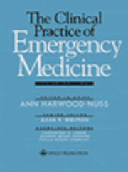 Harwood-Nuss' clinical practice of emergency…