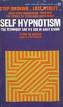 Self-Hypnotism - Leslie M. LeCrom