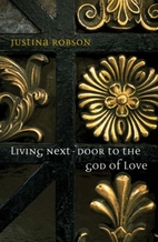 Living Next Door to the God of Love by…