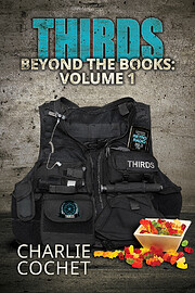 THIRDS Beyond the Books: Volume 1 par…