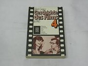 Geschichte des Films 4 Ab 1960 de Ulrich…