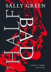 Half Bad (Italian Edition) af Sally Green