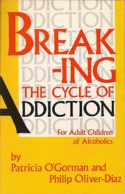 Breaking the Cycle of Addiction: A…