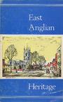 East Anglian Heritage - John Hadfield