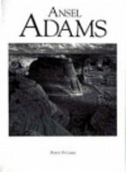 American Art Series: Ansel Adams (American…