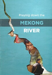 Mekong River de International OMF