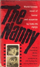 The Nanny by Evelyn Piper
