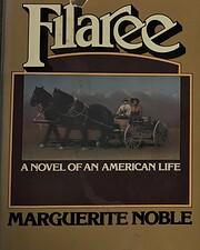Filaree: A Novel of an American Life af…