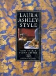 Laura Ashley Style de Laura Ashley