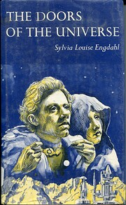The Doors of the Universe de Sylvia Engdahl