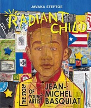 Radiant Child: The Story of Young Artist…