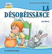 Un livre pour enfants sur la…