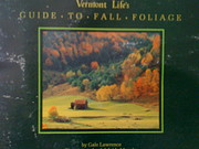 Vermont Life's Guide to Fall Foliage de…