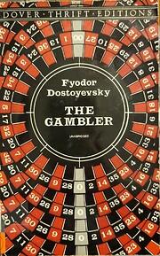 The Gambler (Dover Thrift Editions) por…