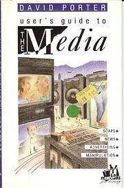 User's Guide to the Media (Frameworks…