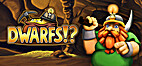 Dwarfs!? by Power of 2