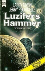 Luzifers Hammer. af Larry Niven
