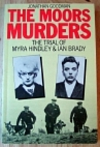 The Moors Murders: The Trial of Myra Hindley…