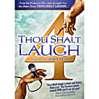 Thou Shalt Laught 4