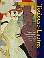 Toulouse-Lautrec: Posters and Prints from…