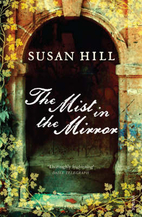 The Mist in the Mirror: A Ghost Story by…