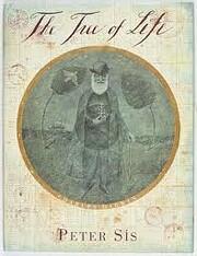 The Tree of Life: Charles Darwin (New York…