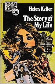 Story of My Life (Now Age Illus Ser 2) av…