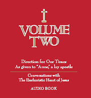 Direction for Our Times, Vol. 2:…