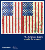 The American Dream: pop to the present (THE…