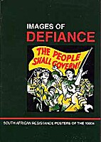 Images of Defiance: South African Resistance…
