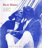 Best mates: Gay writing in Aotearoa, New…