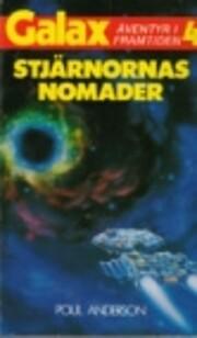Stjärnornas nomader av Poul Anderson