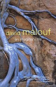 An imaginary life por David Malouf