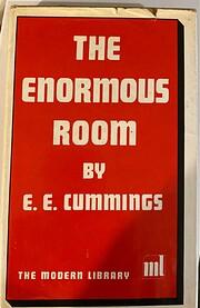 The Enormous Room (Dover Thrift Editions) av…