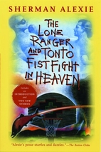 The Lone Ranger and Tonto Fist Fight in…